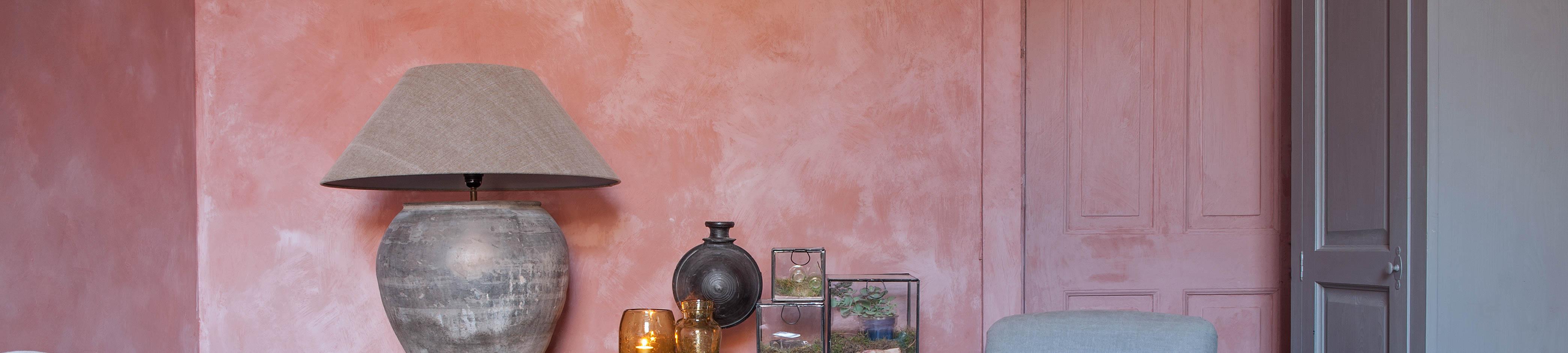 kalkverf van pure amp original fresco kalkverf supermatte