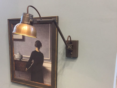 Frezoli-Mazz-wandlamp