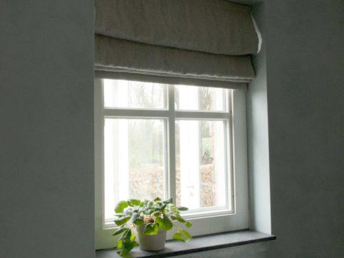 Landelijke_gordijnen_blinds