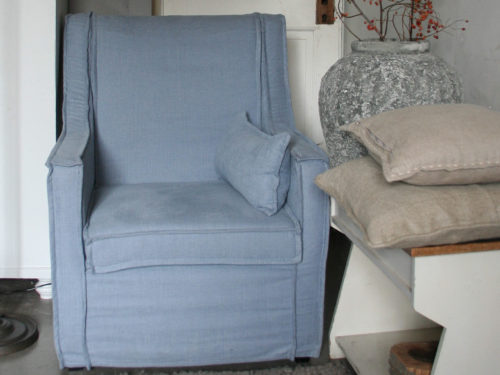 Bocx_fauteuil_Vera