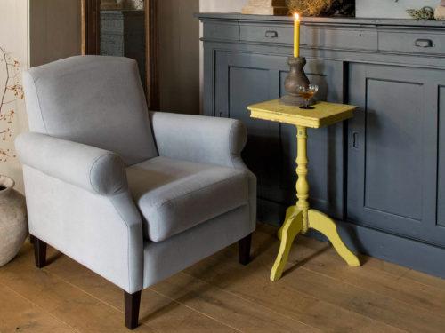 De_Potstal_fauteuil_Elise